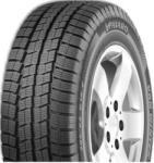 PAXARO Van Winter RFT XL 195/75 R16C 107/105R Автомобилни гуми