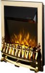 Art Flame Galiley (861192)