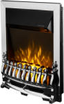 Art Flame Galiley Chrome (861208)