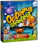 Jocuri Joc Octopus Mini Hockey (6054637)