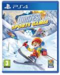 Funbox Media Winter Sports Games (PS4) Software - jocuri