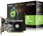ARKTEK GeForce GT 730 2GB GDDR3 (AKN730D3S2GL1) Placa video
