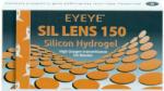 EYEYE Eyeye Sil Lens 150 - 6 db