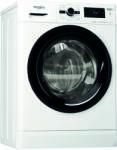 Whirlpool FWDG 971682 WBV EE N