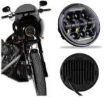 Ledes motor első lámpa