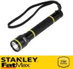 STANLEY FatMax 1-95-151