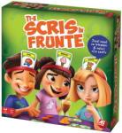 Jocuri Jocul Clasic Ti-e Scris In Frunte! (1040-22000)
