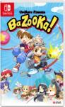 ININ Games Umihara Kawase BaZooka! (Switch) Software - jocuri