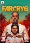 Ubisoft Far Cry 6 (PC) Jocuri PC