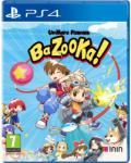 ININ Games Umihara Kawase BaZooka! (PS4) Software - jocuri