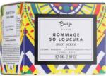 Baija Scrub pentru corp Chitru și Fructul pasiunii - Baija Gommage So Loucura Citron Passion Fruit Body Scrub 275 g