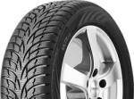 Nokian WR D3 XL 215/60 R16 99H Автомобилни гуми