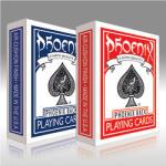 Card-Shark Phoenix kártyacsomag