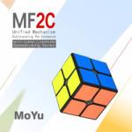 MoYu MF2C 2x2 bűvös kocka