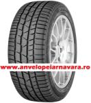 Continental ContiWinterContact TS830P 215/55 R16 93H Автомобилни гуми
