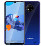 OUKITEL C19 16GB Dual Telefoane mobile