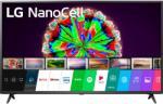 LG NanoCell 50NANO793NE