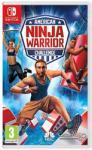 GameMill Entertainment American Ninja Warrior Challenge (Switch) Software - jocuri