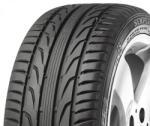 Semperit Speed-Grip 2 215/55 R16 93H Автомобилни гуми