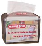 INFIBRA Easy Top asztali szalvéta adagoló (I0851)