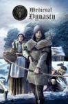 Toplitz Productions Medieval Dynasty (PC) Jocuri PC
