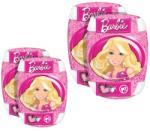 Stamp Combo Set Barbie K812506