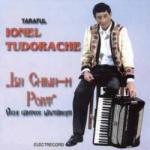 Ionel Tudorache - La Chilia-n port-Vechi cantece lautaresti (CD)