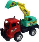 Shantou Yeswill Toys Co. , Ltd СТРОИТЕЛНИ МАШИНИ М19-210 (870338)