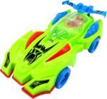 Shantou Chenghai Bestnew Toys КОЛИЧКА С ВРЪВЧИЦА СВЕТЕЩА М20-062 (880464)