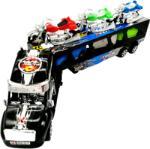 Shantou Qunsheng Toys Co. , Ltd АВТОВОЗ 573-7 М12-010 (960009)