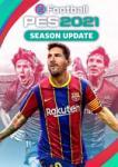 Konami eFootball PES 2021 Pro Evolution Soccer Season Update (PC) Jocuri PC