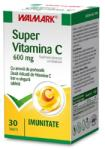Walmark Supervitamina C, 30 tablete, Walmark