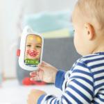 Skip Hop Jucarie Selfie Phone - Explore & More