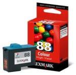 Lexmark 18L0000