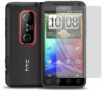 HTC SP-P590