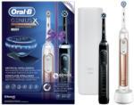 Oral-B Genius X 20900 Duopack Periuta de dinti electrica