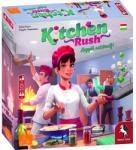 Pegasus Spiele Kitchen Rush