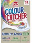 K2R Color Catcher Eco foltkendő 18 db