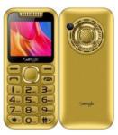 Samgle Halo Telefoane mobile