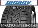 Infinity INF-049 195/60 R14 86H