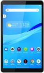 Lenovo Tab M8 TB-8505X 16GB LTE 4G ZA5H0050BG Tablet PC