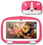 Star Q718 Tablet PC