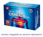 Sprint Pharma Omega 3-6-9 30 capsule SprintPharma