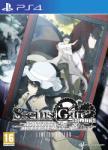 Spike Chunsoft Steins;Gate Elite [Limited Edition] (PS4) Software - jocuri