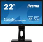 Iiyama ProLite XB2283HS-5 Monitor