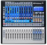 PreSonus StudioLive 16.0 2 Mixer audio