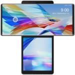 LG Wing 5G 128GB 8GB RAM Dual Telefoane mobile