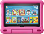 Amazon Fire 8 Kids Edition Tablet PC