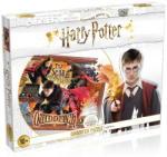 Winning Moves Harry Potter - Kviddics 1000 db-os