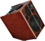 Acus One 8 Combo de chitară electro-acustică